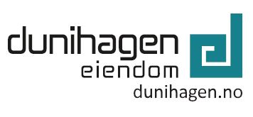 Dunihagen Eiendom