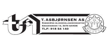 T. Asbjørnsen AS