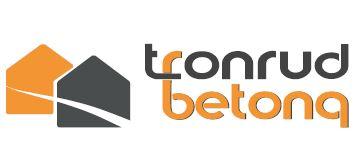 Tronrud Betong