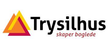 Trysilhus