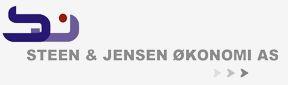 Steen og Jensen Økonomi